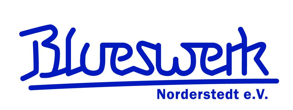 blueswerk-norderstedt.de